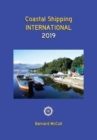 Coastal Shipping International 2019 - Book