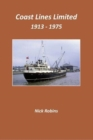 Coast Lines Limited 1913 - 1975 - Book