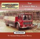 The London Brick Company - Book