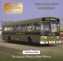 The Leyland National - Book