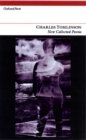 New Collected Poems - Book