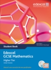 Edexcel GCSE Maths 2006: Linear Higher Student Book and Active Book with CDROM - Book