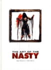 The Art Of The Nasty - Book