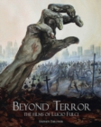 Beyond Terror : The Films of Lucio Fulci - Book