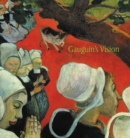 Gauguin's Vision - Book
