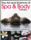 The Art and Science of Spa and Body Therapy - Book