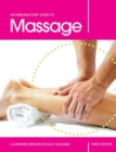 An Introductory Guide to Massage - Book