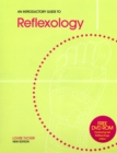 An Introductory Guide to Reflexology - Book
