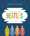 Visualising the Beatles - Book