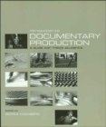 Introduction to Documentary Production - Book