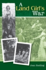 A Land Girl's War - Book