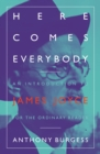 Here Comes Everybody : An Introduction to James Joyce for the ordinary reader - Book