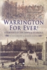 Warrington For Ever! - Book