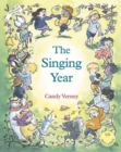 The Singing Year - Book