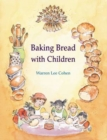 Baking Bread with Children - Book