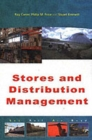 Stores and Distribution Management - Book