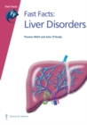Fast Facts: Liver Disorders - eBook