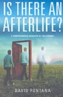 Is There an Afterlife? : A Comprehensive Overview of the Evidence - Book