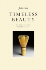 Timeless Beauty - Book