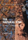 The Natural Step : Towards A Sustainable Society - Book