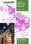 Theatre Engineering and Stage Machinery - Book