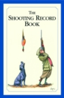 The Shooting Record Book - Book