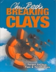 Breaking Clays : Target Tactics, Tips and Techniques - Book