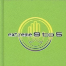 Extreme 9 to 5 - Book