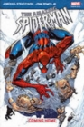 Amazing Spider-Man Vol.1: Coming Home - Book