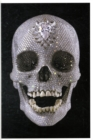 For the Love of God : The Making of the Diamond Skull - Book
