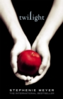 Twilight : Twilight, Book 1