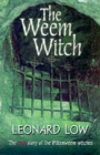 The Weem Witch - Book