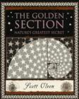 Golden Section : Nature's Greatest Secret - Book