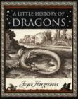 A Little History of Dragons - Book