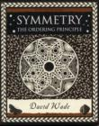 Symmetry : The Ordering Principle - Book