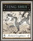 Feng Shui : Secrets of Chinese Geomancy - Book