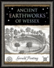 Ancient Earthworks of Wessex - Book