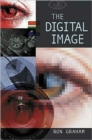 The Digital Image - Book