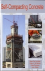 Self-compacting Concrete - Book