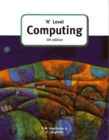 'A' Level Computing (5th Edition) - Book