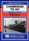 Cambridge to Ely : Including St. Ives to Ely - Book