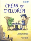 Chess for Children - Book