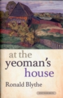 At the Yeoman's House - Book