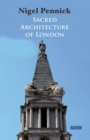 Sacred Architecture of London - eBook