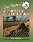 Three Decades of Marshall Tractors - Book
