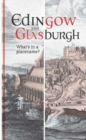 Edingow and Glasburgh : What's in a Placename? - Book