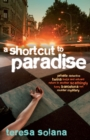 A Shortcut to Paradise - eBook