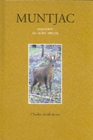 Muntjac : Managing an Alien Species - Book