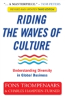 Riding the Waves of Culture : Understanding Diversity in Global Business - eBook