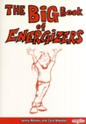 The Big Book of Energizers - Book
